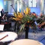 TV-opname Nederland Zingt, Leiden