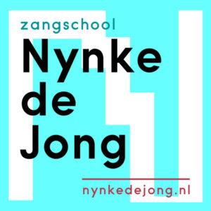 Zangschool Nynke de Jong